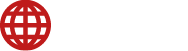 ECCO GC - Engineering Consulting And Construction Office