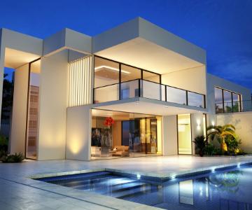 construire au benin villa benin moderne ecco gc bureau etudes offres immobilières ma villa 229 benin
